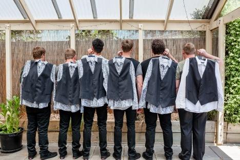 Mt Barker Woodside Wedding-92