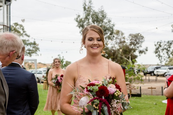 b & c wedding mannum south australia-25