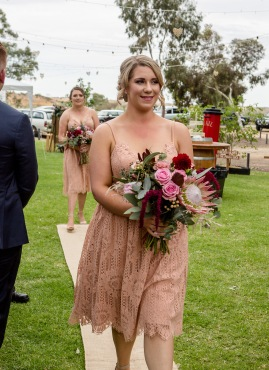 b & c wedding mannum south australia-26