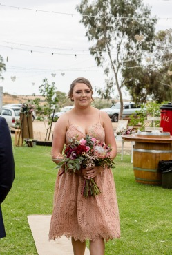 b & c wedding mannum south australia-27