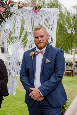 b & c wedding mannum south australia-28