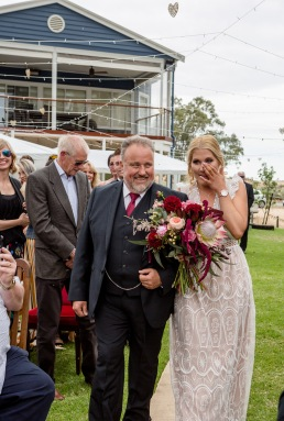 b & c wedding mannum south australia-29