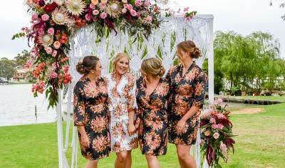 b & c wedding mannum south australia-3