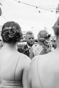 b & c wedding mannum south australia-33