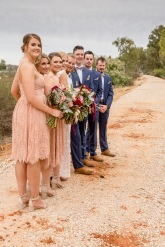 b & c wedding mannum south australia-35