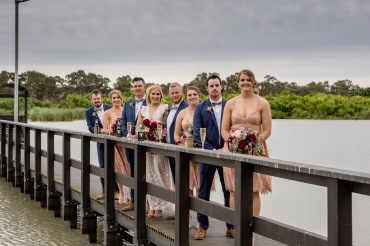 b & c wedding mannum south australia-36