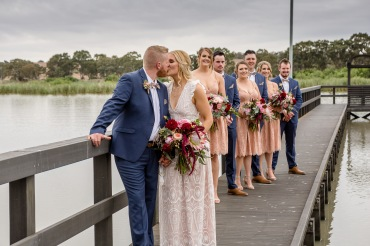 b & c wedding mannum south australia-37