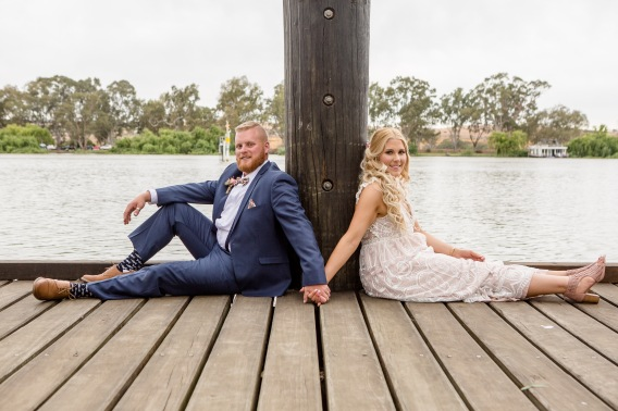 b & c wedding mannum south australia-44