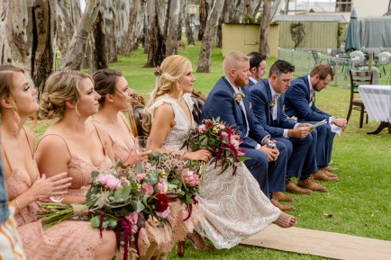 b & c wedding mannum south australia-47