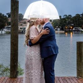 b & c wedding mannum south australia-53