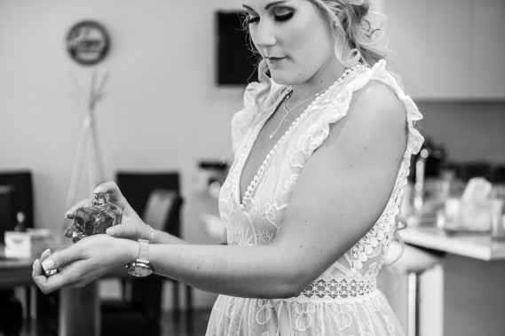 b & c wedding mannum south australia-55