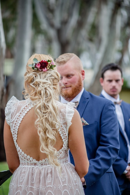 b & c wedding mannum south australia-57