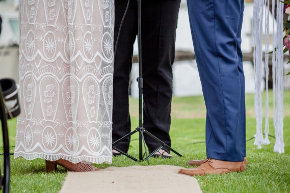 b & c wedding mannum south australia-58
