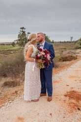b & c wedding mannum south australia-61