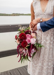 b & c wedding mannum south australia-62