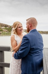 b & c wedding mannum south australia-63
