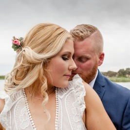 b & c wedding mannum south australia-64