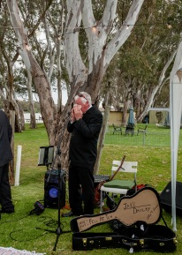 b & c wedding mannum south australia-66