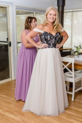D & A Wedding-11