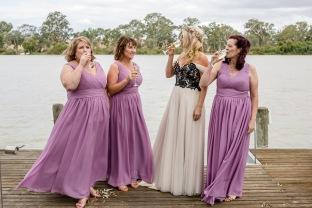 D & A Wedding-16