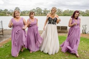 D & A Wedding-17