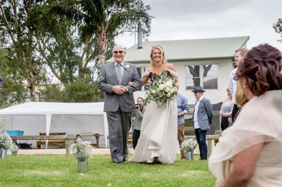 D & A Wedding-25