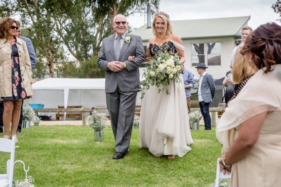 D & A Wedding-26