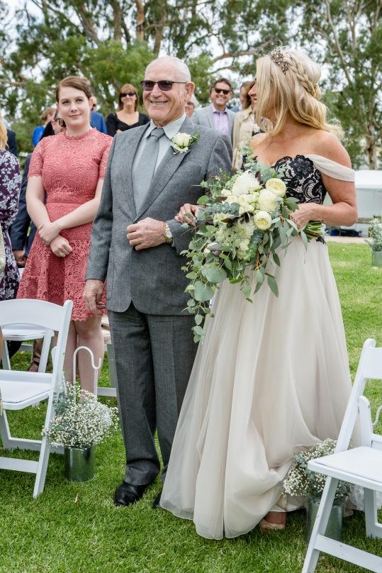 D & A Wedding-28