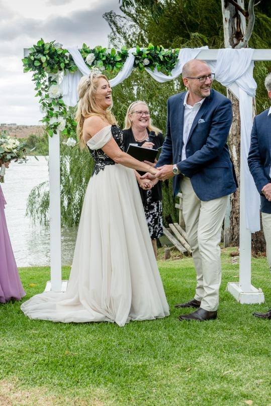D & A Wedding-29