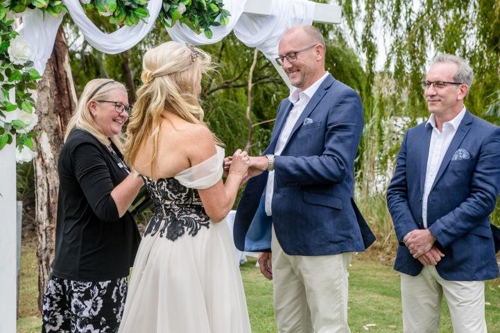 D & A Wedding-32