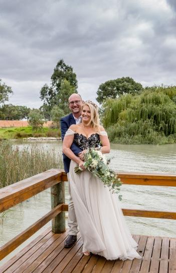 D & A Wedding-36