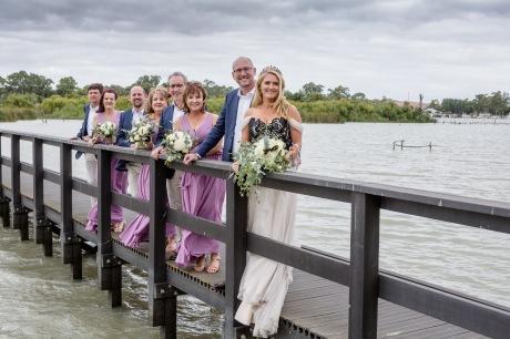D & A Wedding-40