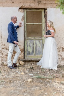 D & A Wedding-44