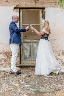 D & A Wedding-45