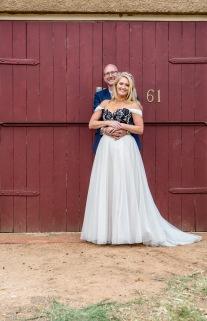 D & A Wedding-46