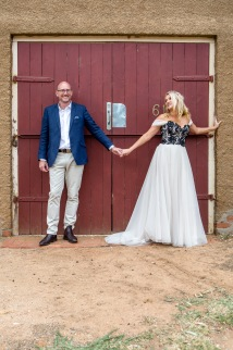 D & A Wedding-48