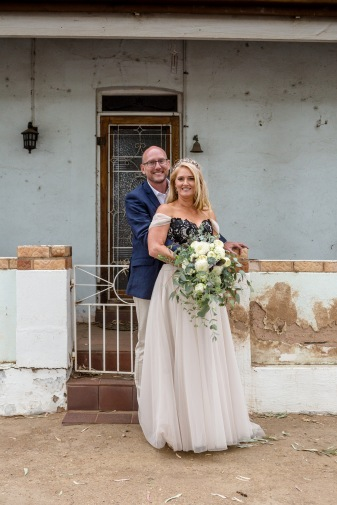 D & A Wedding-58