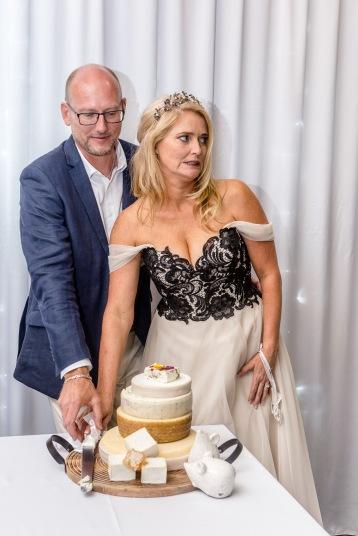 D & A Wedding-64