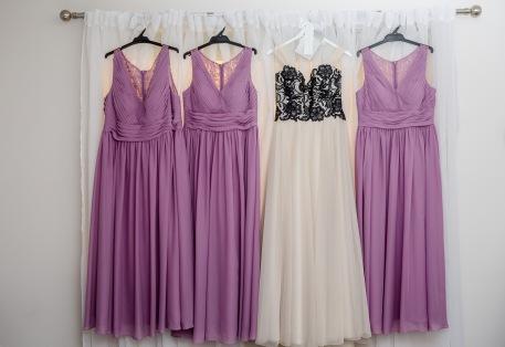 D & A Wedding-7