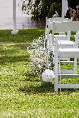 D & A Wedding-71