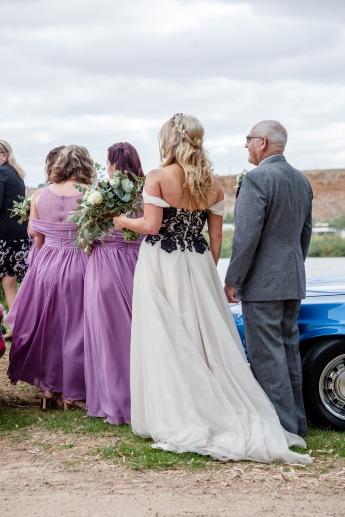 D & A Wedding-83