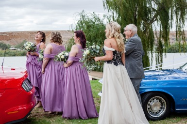 D & A Wedding-84