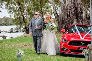 D & A Wedding-86