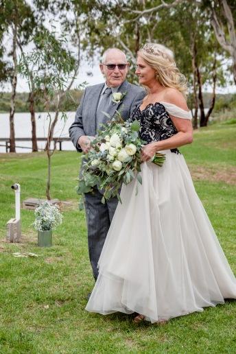 D & A Wedding-87