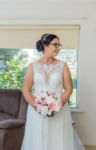 Nildottie SA Farm Wedding-13