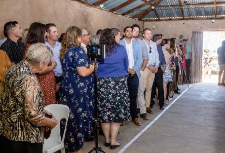 Nildottie SA Farm Wedding-18