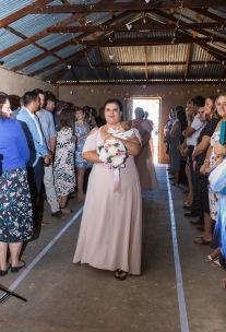 Nildottie SA Farm Wedding-24