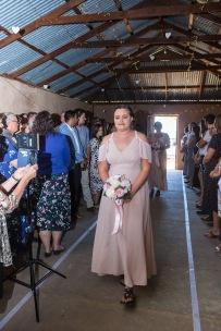 Nildottie SA Farm Wedding-25