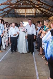 Nildottie SA Farm Wedding-26