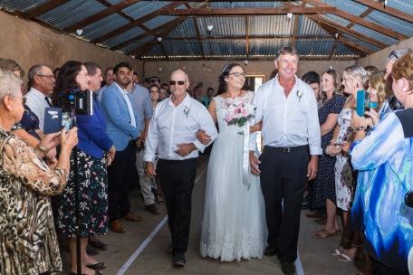 Nildottie SA Farm Wedding-27
